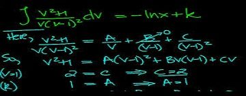 Differential Equations (CS)