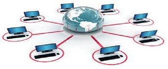 CS أساسيات الشبكات و الإنترنت