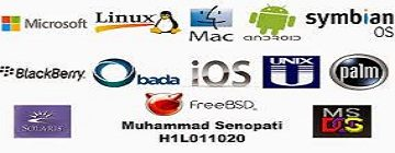 Advanced Operating Systems (CS)