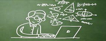 Computing Theory (CS)