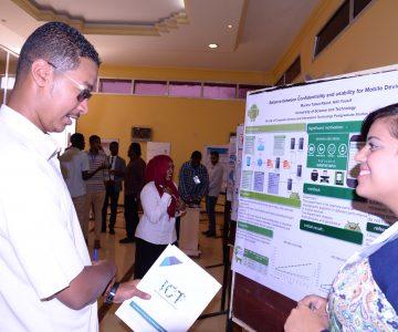 Postgraduate Conference
