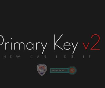 primary_key conference